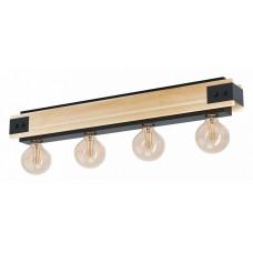 Накладной светильник Eglo Layham 43466