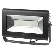 Настенно-наземный прожектор Эра LPR-150 Б0033094