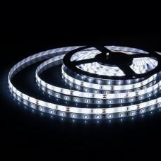 Лента светодиодная [5] Elektrostandard 4099 a040996