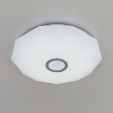 Накладной светильник Citilux Диамант CL71360RGB