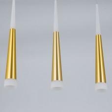 Подвесной светильник Citilux Вегас CL227052