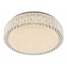 Накладной светильник Citilux Кристалино CL705011