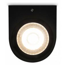 Накладной светильник Maytoni Slat O044WL-02B