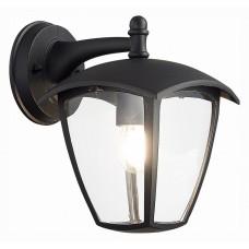 Светильник на штанге ST-Luce Sivino SL081.411.01