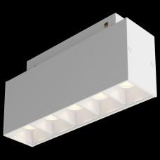 Накладной светильник Maytoni Points TR014-2-10W3K-W