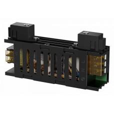 Блок питания Maytoni Accessories for tracks TRX004DR1-60S