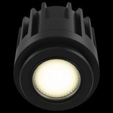 Модуль светодиодный Maytoni Share DLA051-15W4K-DIM