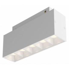 Накладной светильник Maytoni Points TR014-2-10W4K-W