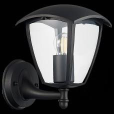 Светильник на штанге ST-Luce Sivino SL081.401.01