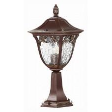 Наземный низкий светильник ST-Luce Chiani SL083.705.01