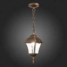 Подвесной светильник ST-Luce Domenico SL082.203.01