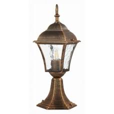 Наземный низкий светильник ST-Luce Domenico SL082.205.01