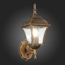 Светильник на штанге ST-Luce Domenico SL082.201.01
