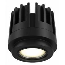 Модуль светодиодный Maytoni Share DLA051-12W4K-DIM
