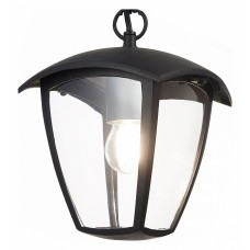 Подвесной светильник ST-Luce Sivino SL081.403.01