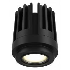 Модуль светодиодный Maytoni Share DLA051-15W3K-DIM