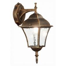 Светильник на штанге ST-Luce Domenico SL082.211.01