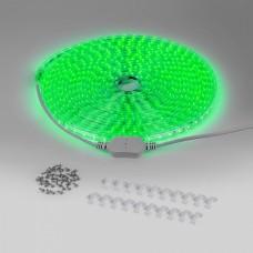 Лента светодиодная Elektrostandard LSTR001 a047022