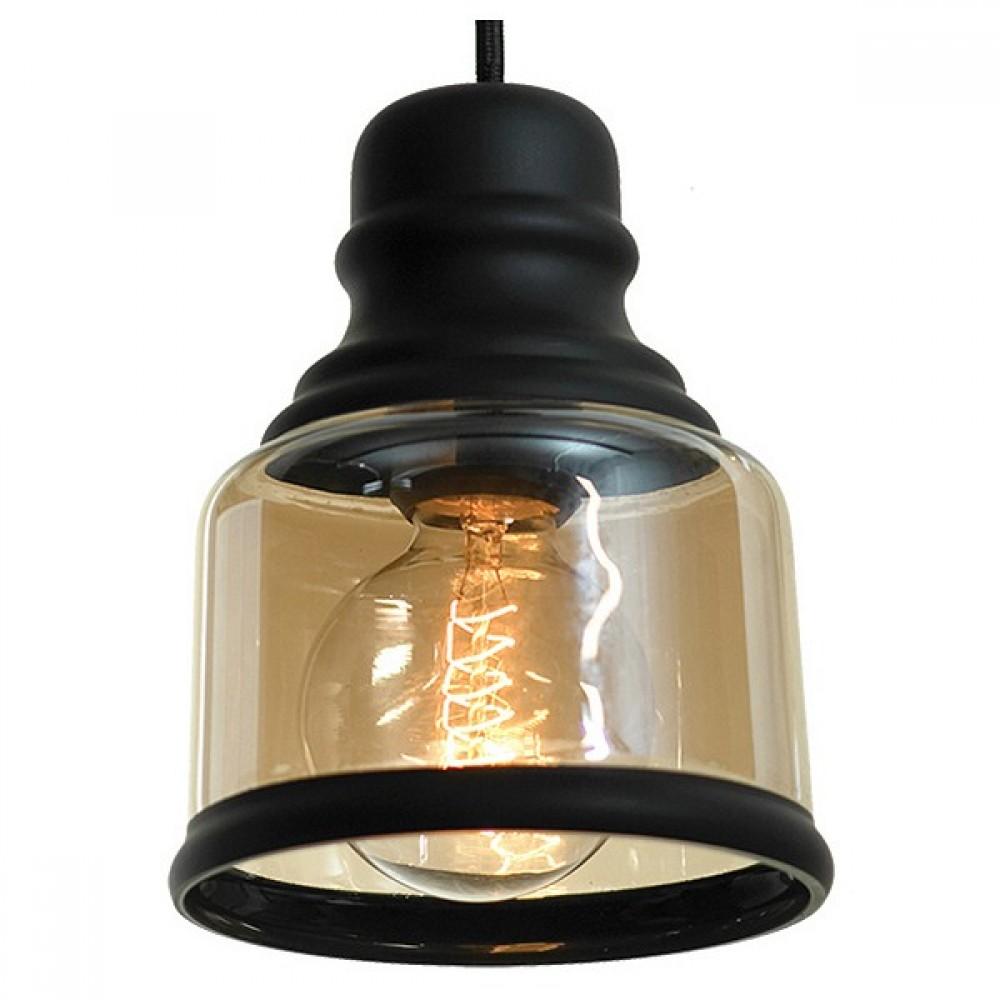 Подвесной светильник ST-Luce Lanterna SLD975.443.01