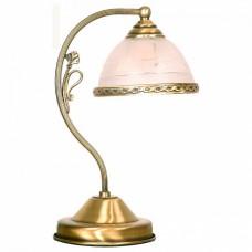 Настольная лампа декоративная MW-Light Ангел 5 295031401