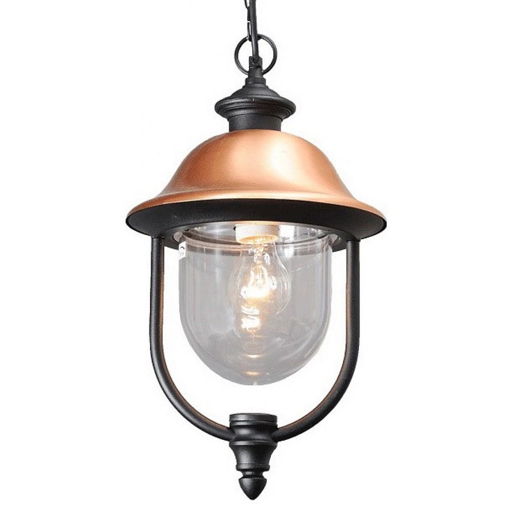 Подвесной светильник MW-Light Дубай 805010401