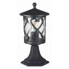 Наземный низкий светильник ST-Luce Lorne SL085.405.01