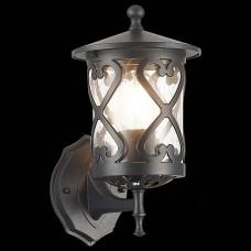 Светильник на штанге ST-Luce Lorne SL085.401.01