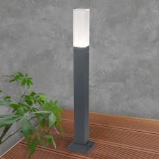 Наземный низкий светильник Elektrostandard 1536 a052861