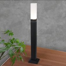 Наземный низкий светильник Elektrostandard 1536 a052860