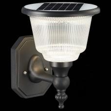 Светильник на штанге ST-Luce Solaris SL9502.401.01