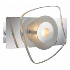 Накладной светильник Globo Zarima 41710-1