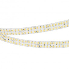Лента светодиодная [5 м] Arlight 32604
