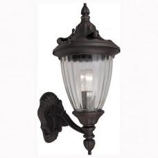 Светильник на штанге L'Arte Luce Michigan L79081.12
