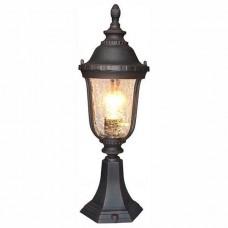 Наземный низкий светильник L'Arte Luce Nampa L79884.12
