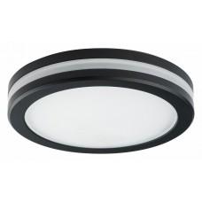 Встраиваемый светильник Lightstar Maturo 070752
