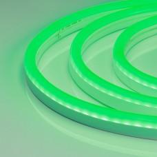 Шнур световой Arlight 30860