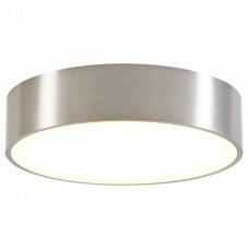 Накладной светильник Citilux Тао CL712R181