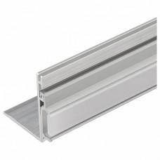 Профиль накладной угловой внутренний Arlight Pak 25491