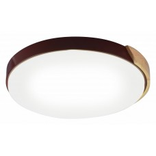 Накладной светильник Hiper Wood H823-0