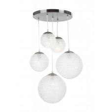 Подвесной светильник Globo Balla 1581-5