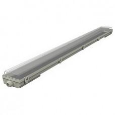 Накладной светильник Gauss Industry 909410212