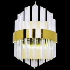 Бра Natali Kovaltseva Led LED LAMPS 81103/1W