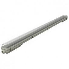 Накладной светильник Gauss Industry 909410112