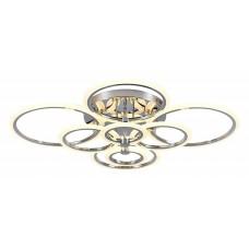 Накладной светильник EVOLED Cerina SLE500512-08