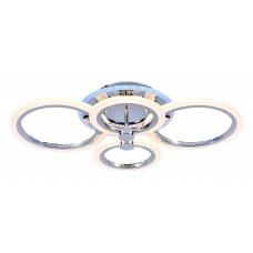Накладной светильник EVOLED Cerina SLE500512-04RGB