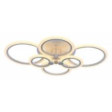 Накладной светильник EVOLED Cerina SLE500552-06RGB