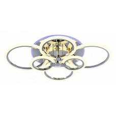 Накладной светильник EVOLED Cerina SLE500512-06RGB