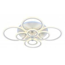 Накладной светильник EVOLED Cerina SLE500552-08RGB
