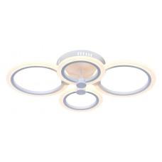 Накладной светильник EVOLED Cerina SLE500552-04