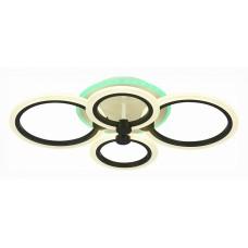Накладной светильник EVOLED Cerina SLE500542-04RGB
